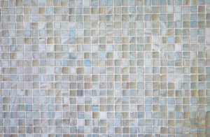 Downey Clean tile and grout cleaning specials